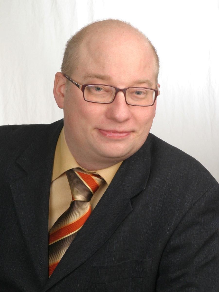 Ulrich_Lutz_ji