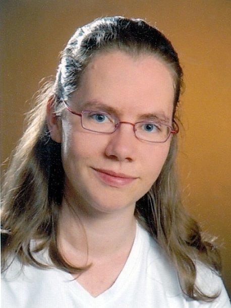 Susanne_Hoch_ji