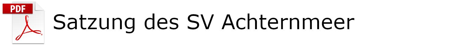 PDF_Vordruck