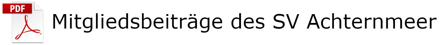 PDF_Vordruck_Mitgliedsbeitr_ge