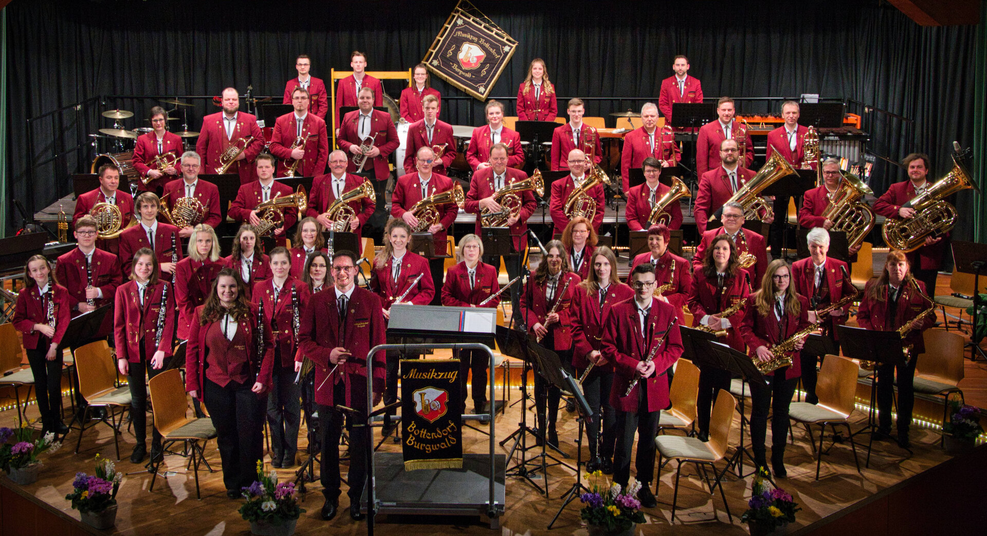 MZB2020-Orchester01_t