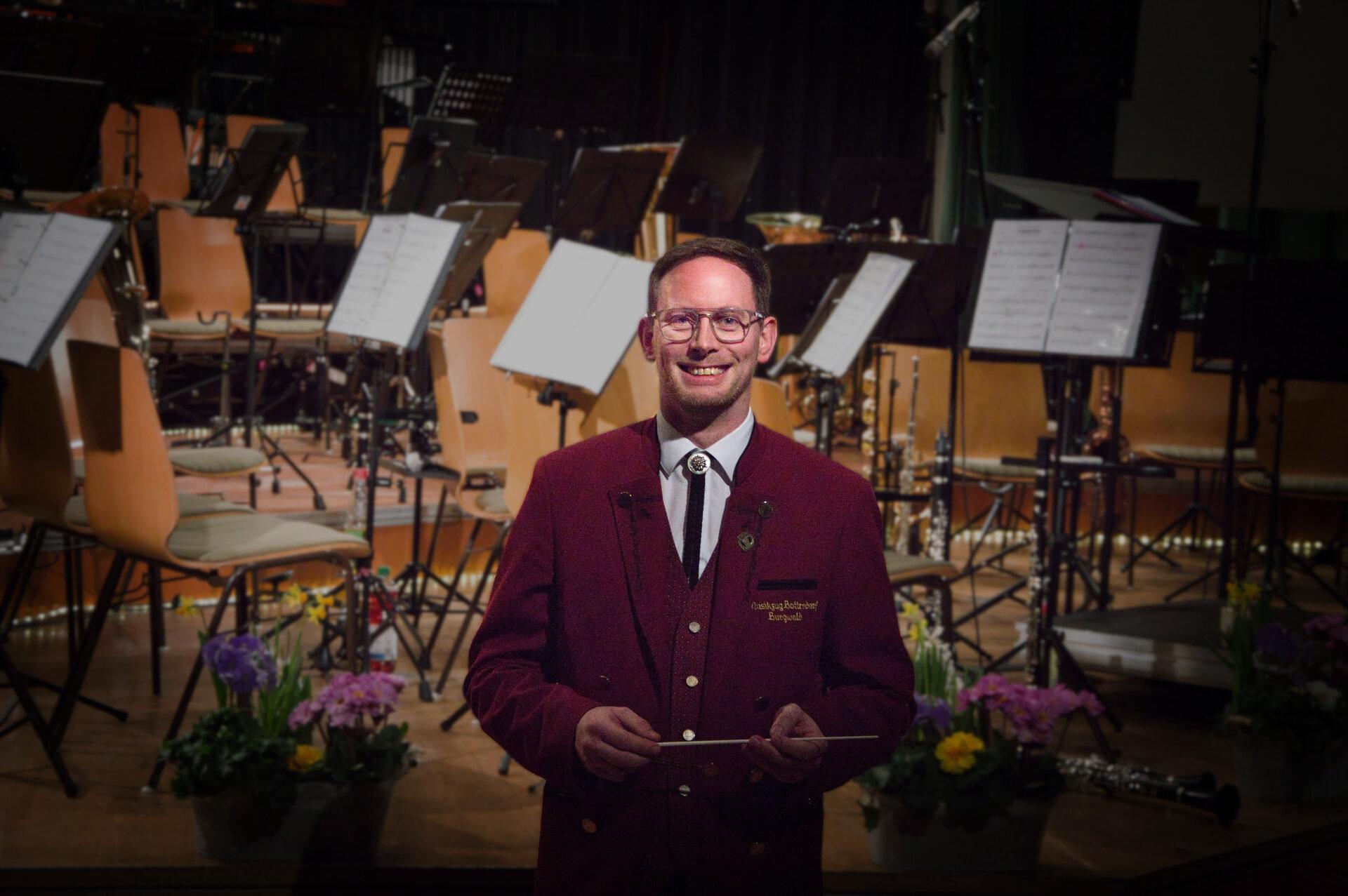 MZB2020-Dirigent01
