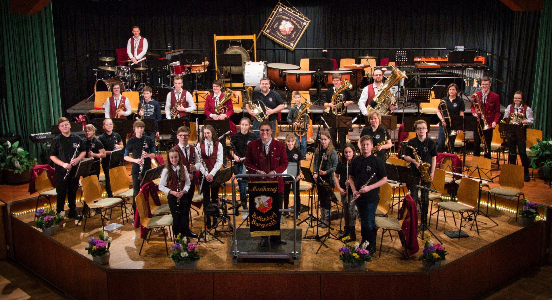 MZB2020-Jugendorchester01