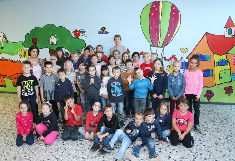 Grundschule-Bliesen-24-09-2018-bo-3