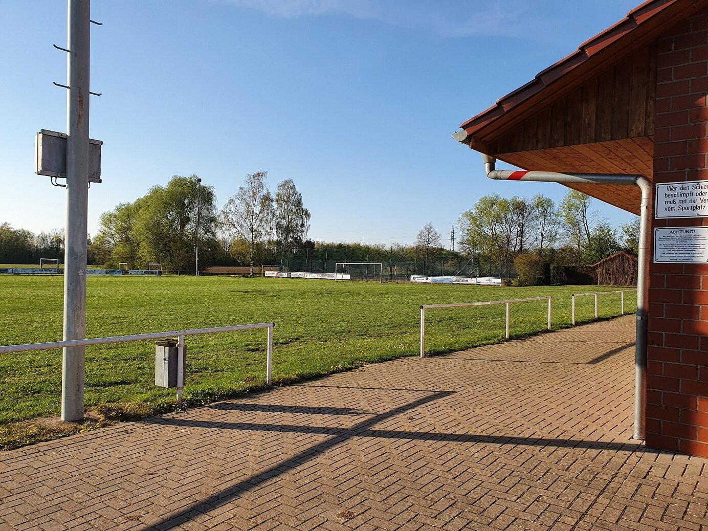 FCH-Vereinsheim3