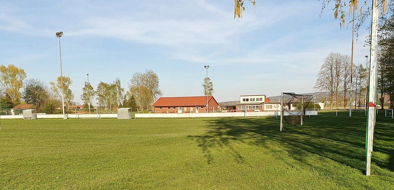 FCH-Vereinsheim1
