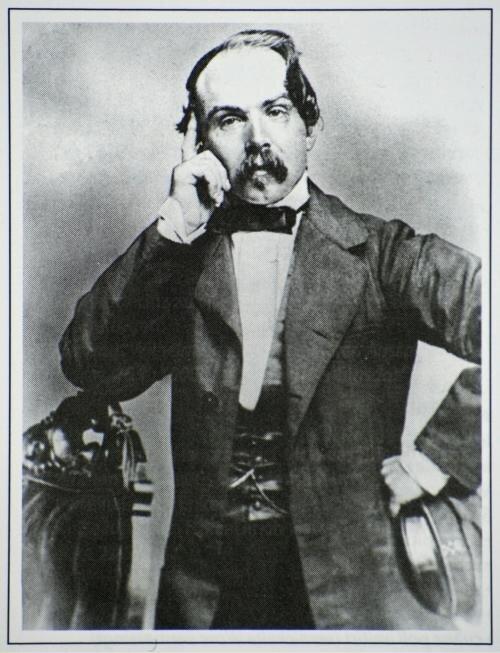 H. Kureck