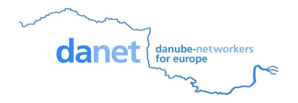 DANET_Logo