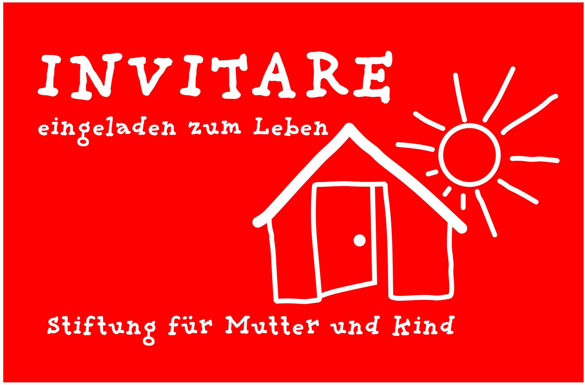 logo_invitare