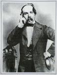 Johann Heinrich Kureck