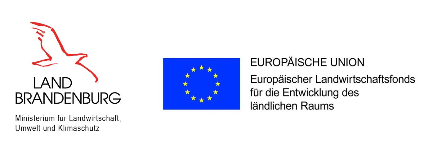 MLUK und Europäische Union