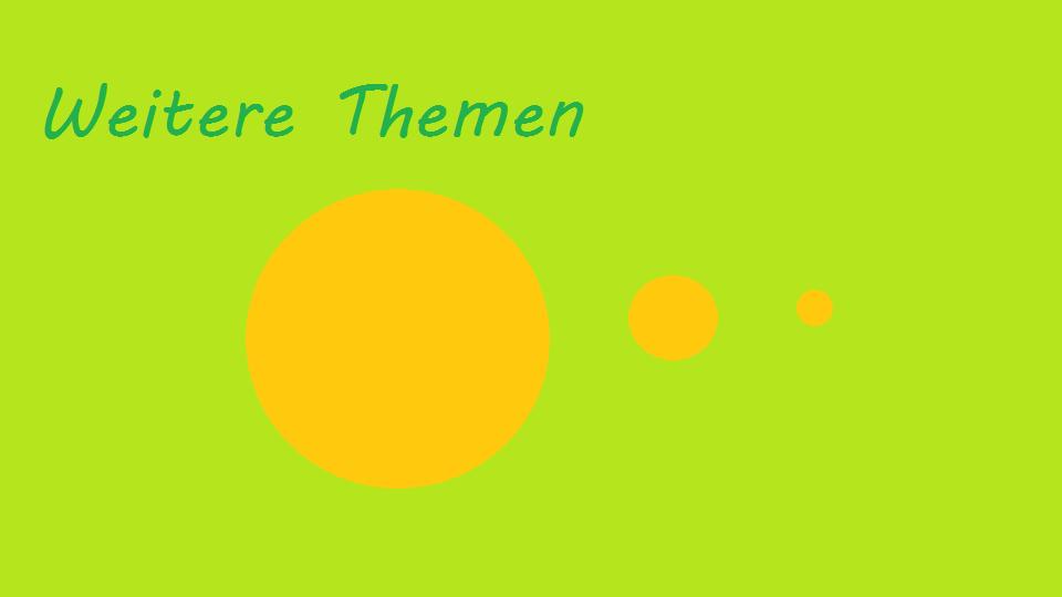 Weitere_Themen
