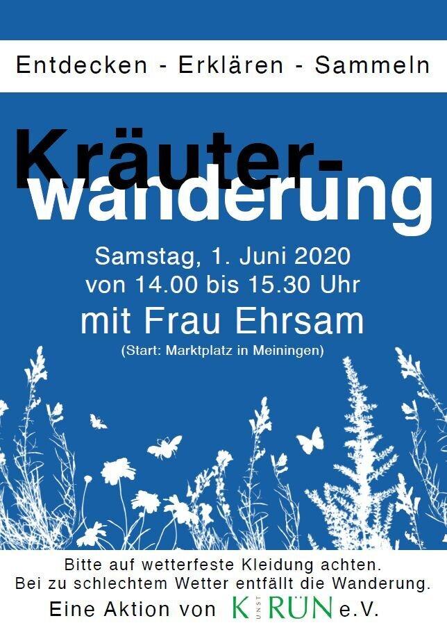 Kr_uterwanderung_3