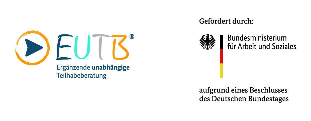 EUTB_Logoleiste_DinLang_farbig