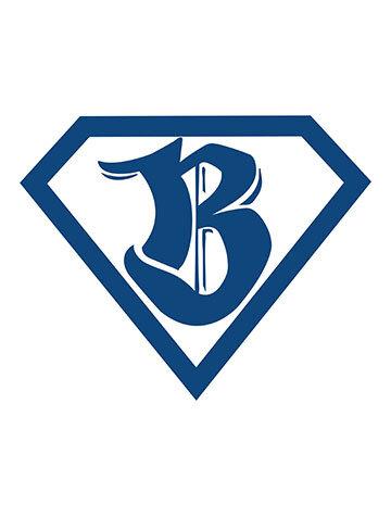 Bayronmansymbol-HP