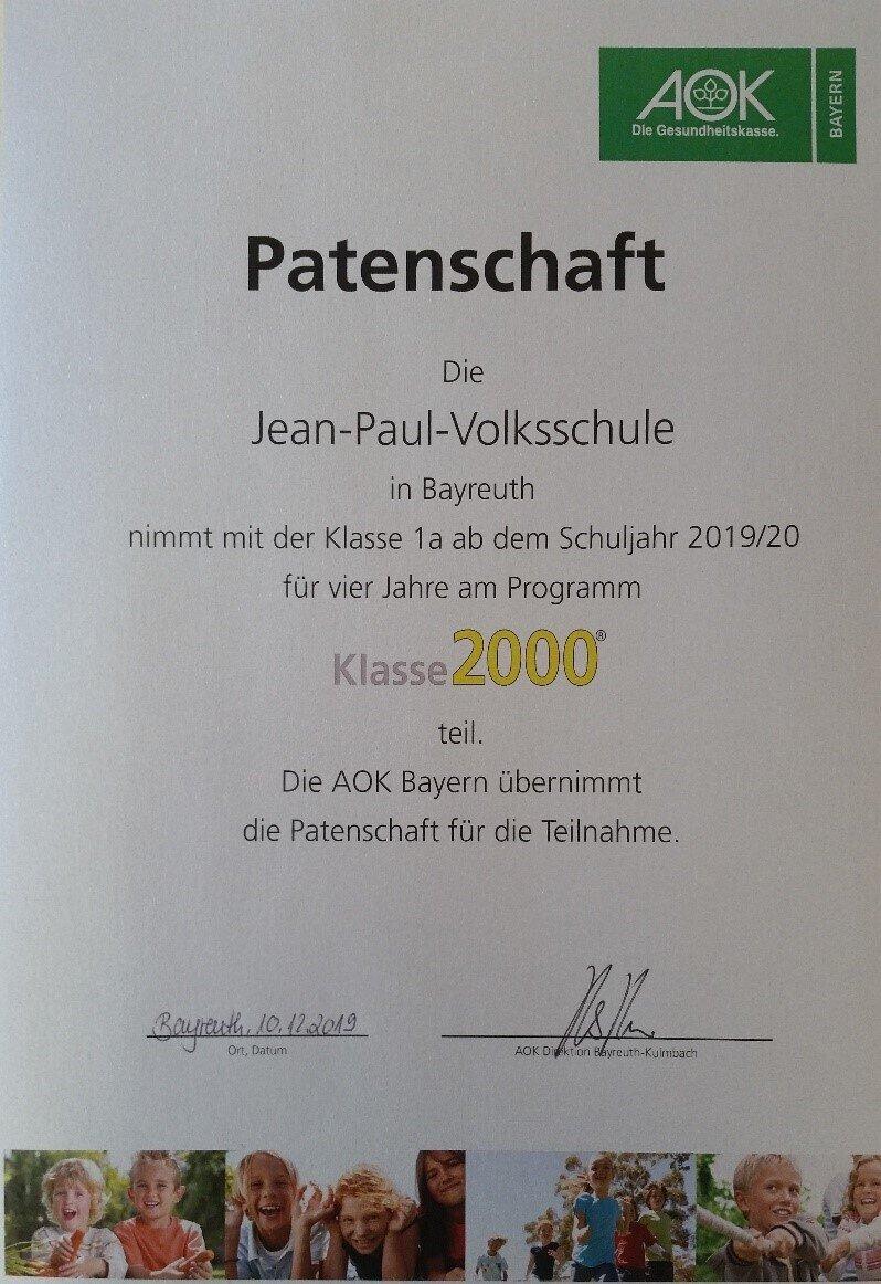 Klasse_2000