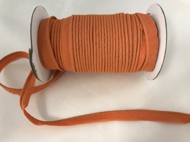 Paspel Band, orange