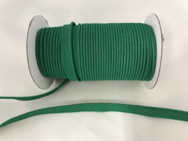 Paspel Band, grün