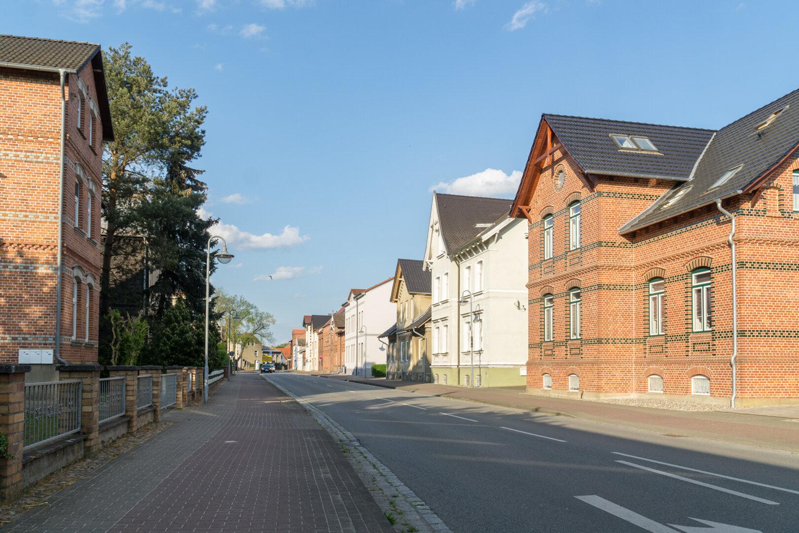 Ludwigsluster_Str._aus_LWL_kommend_Richtung_Kreisverkehr