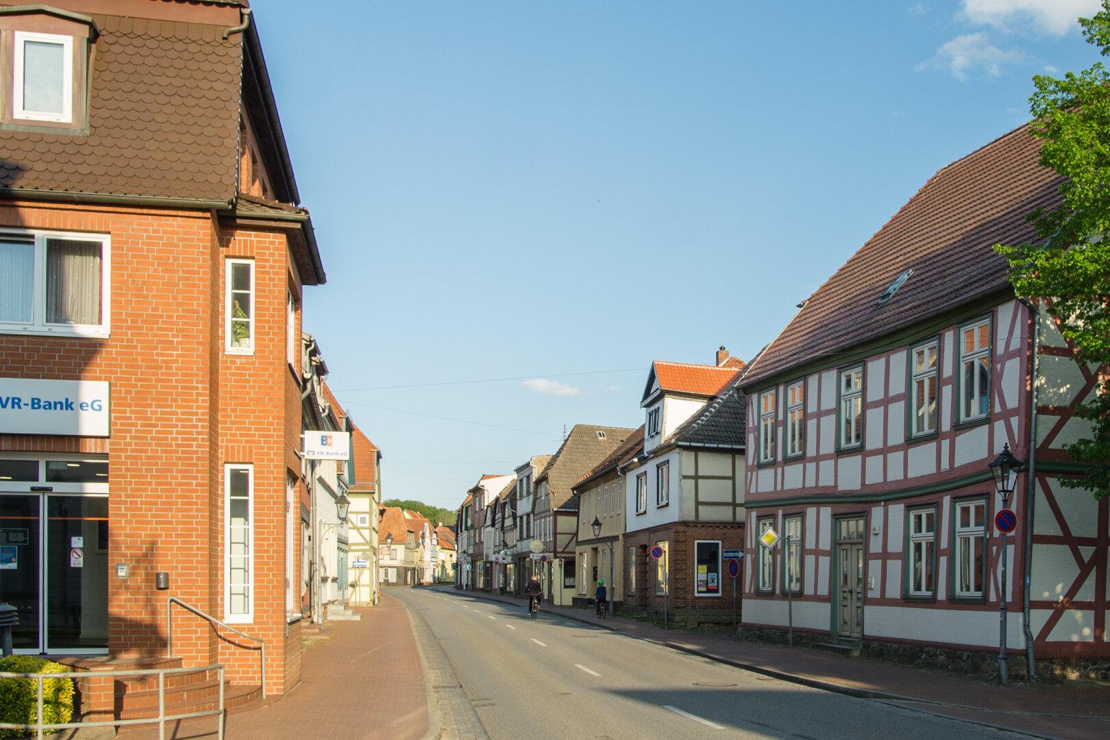 Grosse_Str._mit_Blick_zum_Markt