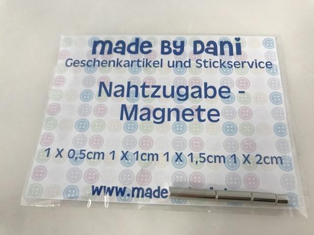 NZ-Magnete