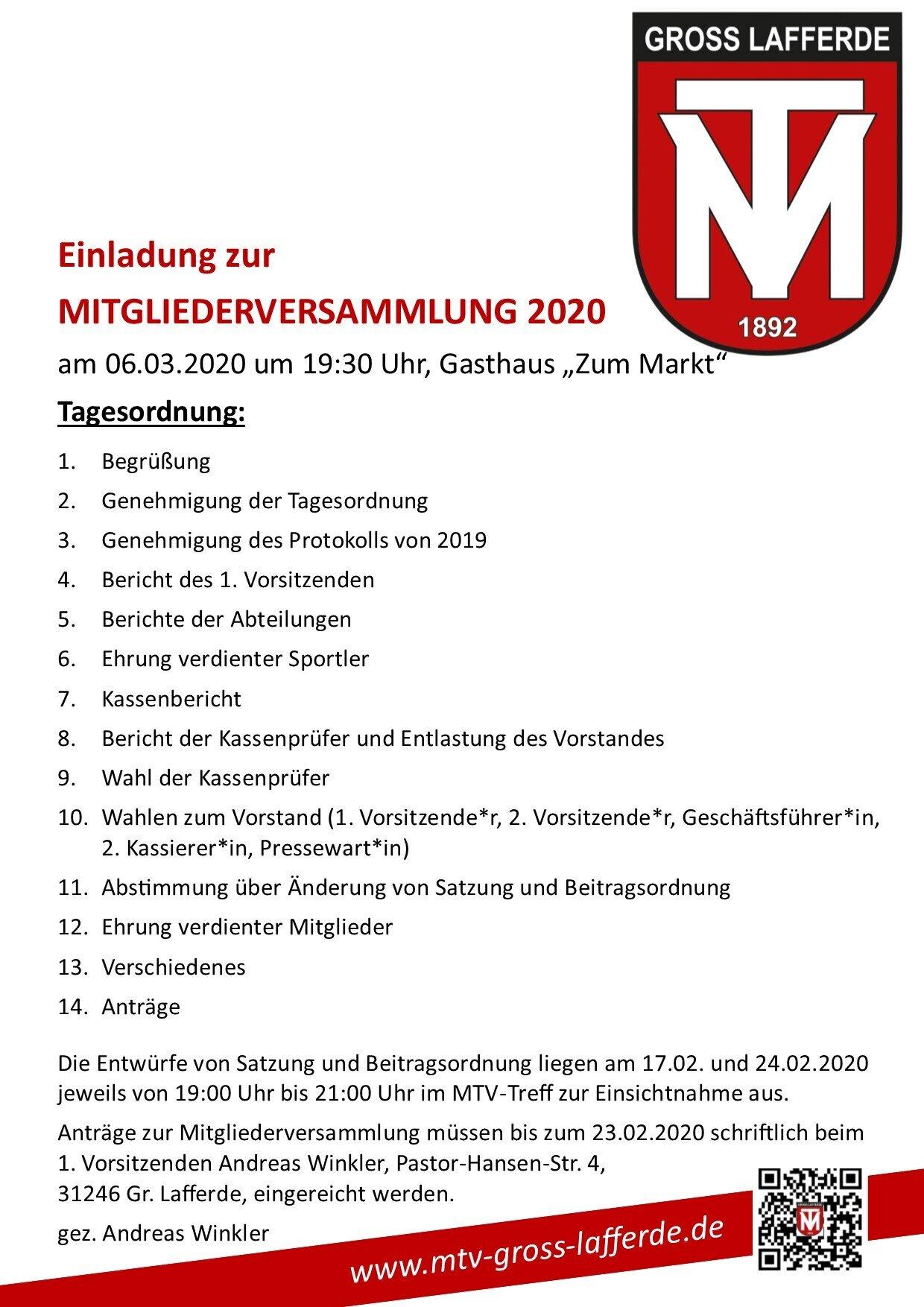 200203_MV-Einladung2020