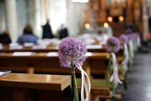 Hochzeit_St-Vitus
