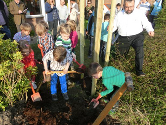Kindergarten_Bild_141118