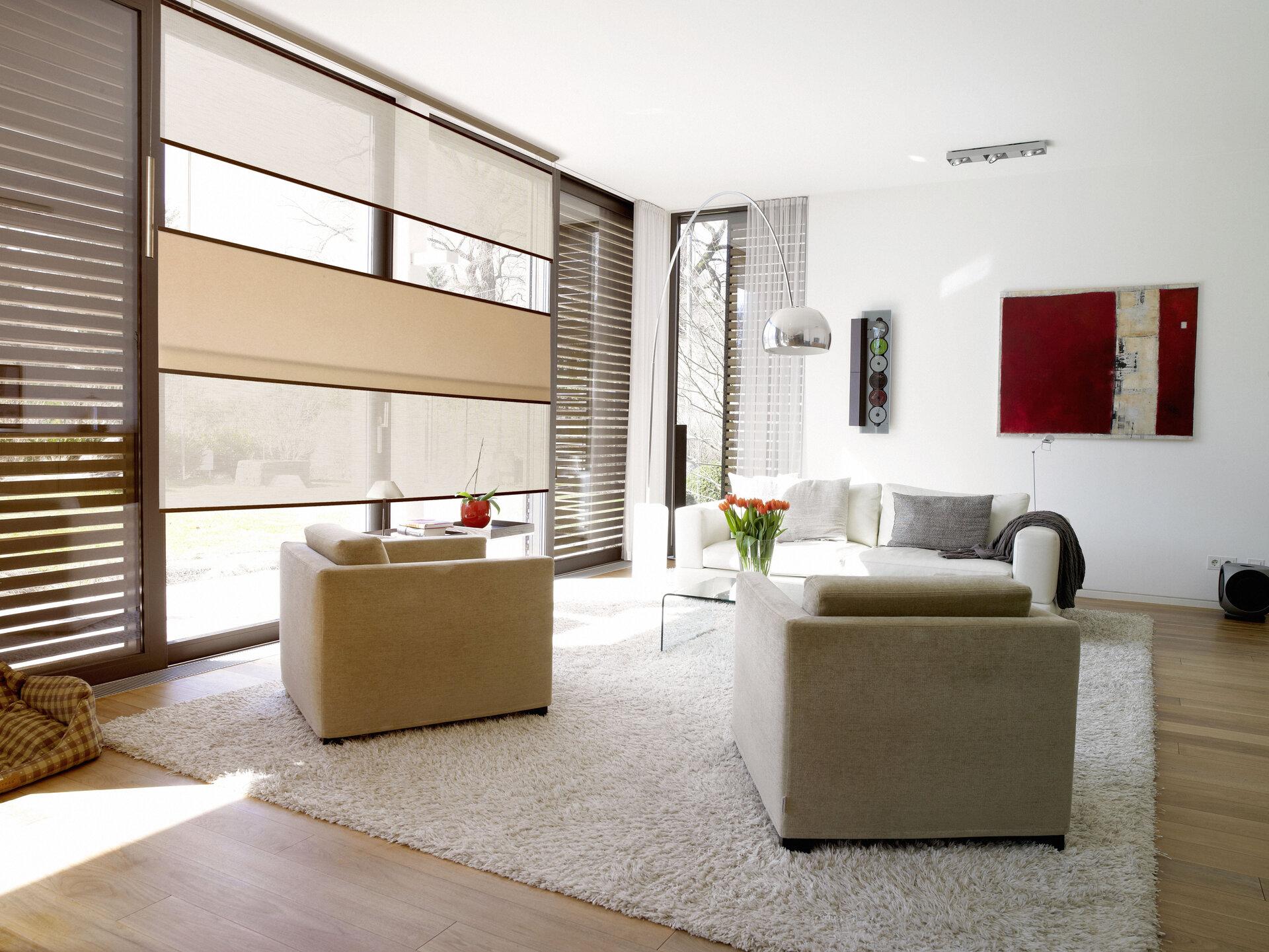 Livingroom_