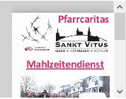 Screenshot_2020-05-06_Unser_Angebot