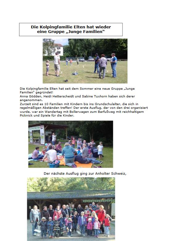 Screenshot_2020-05-06_Junge_Familien_KOLPING_161116_pdf