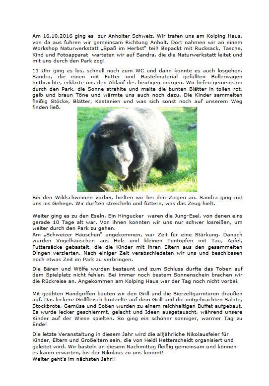 Screenshot_2020-05-06_Junge_Familien_KOLPING_161116_pdf_1_