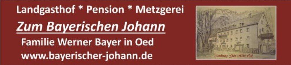 Bayerischer Johann