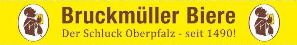 Bruckmüller