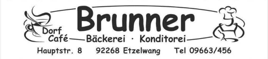 Brunner Bäckerei