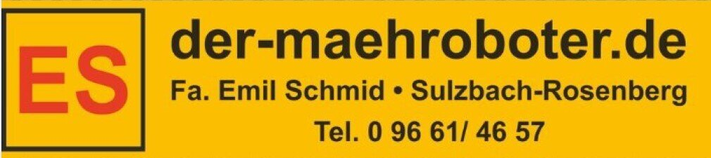 Emil Schmid