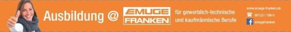 Emuge-Franken