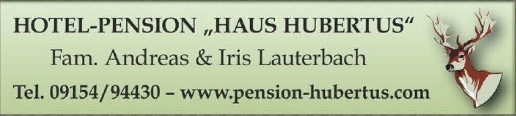 Hubertus Pension