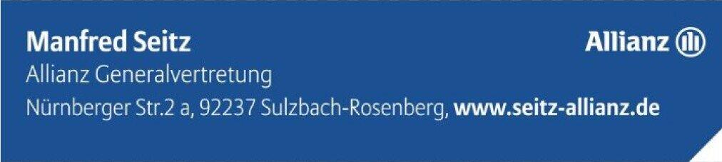 Seitz Allianz