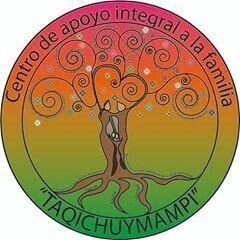 Logo Taquichuymampi