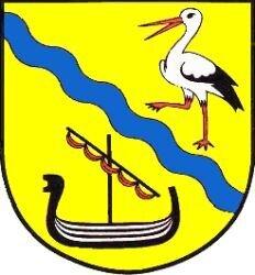 Hollingstedt-wappen