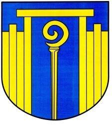 L_rschau