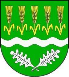 Silberstedt_Wappen