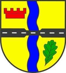 Treia_Wappen