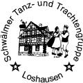 logo_Tut