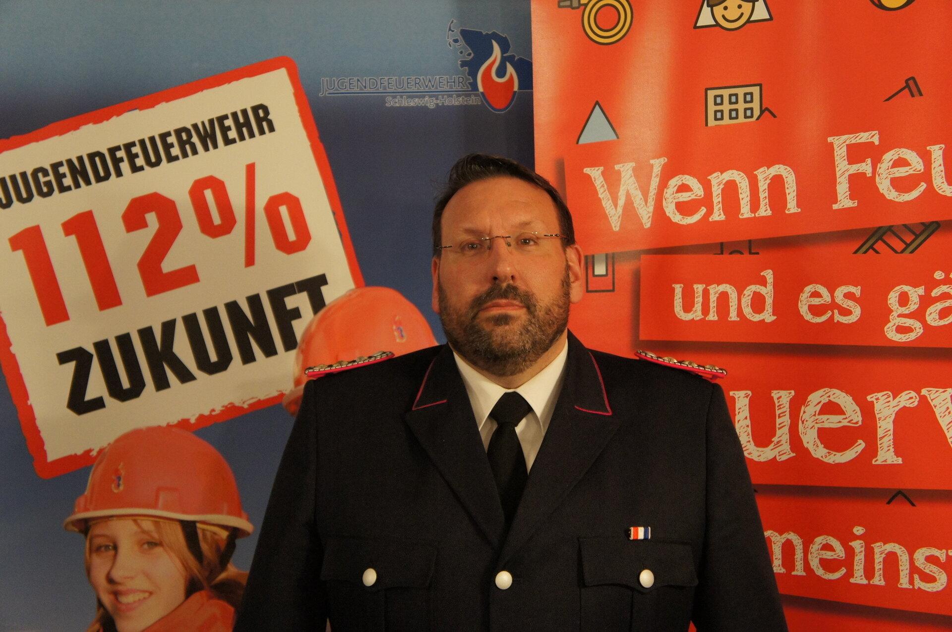Thorsten Hassel