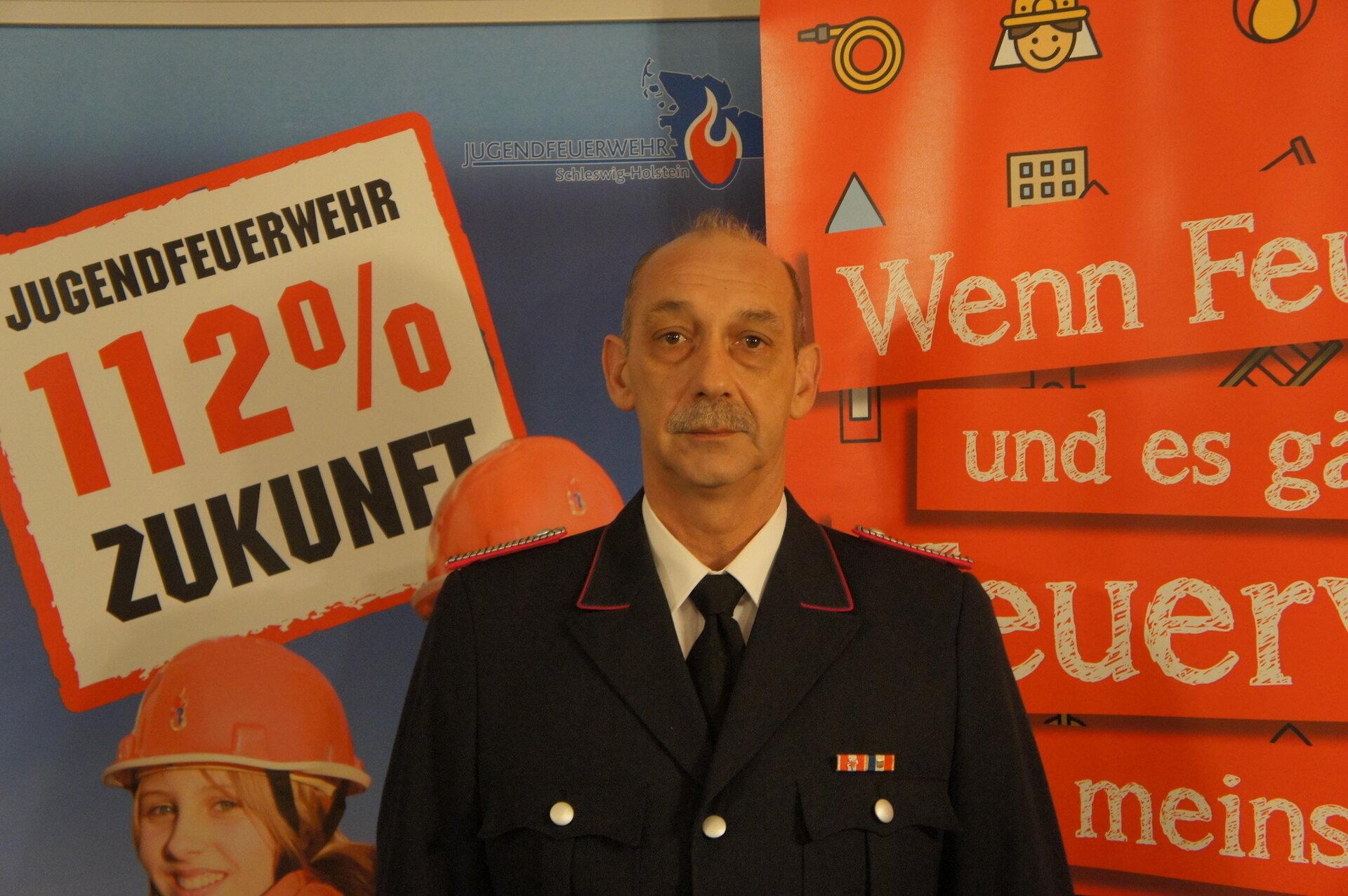 Jochen Ramming