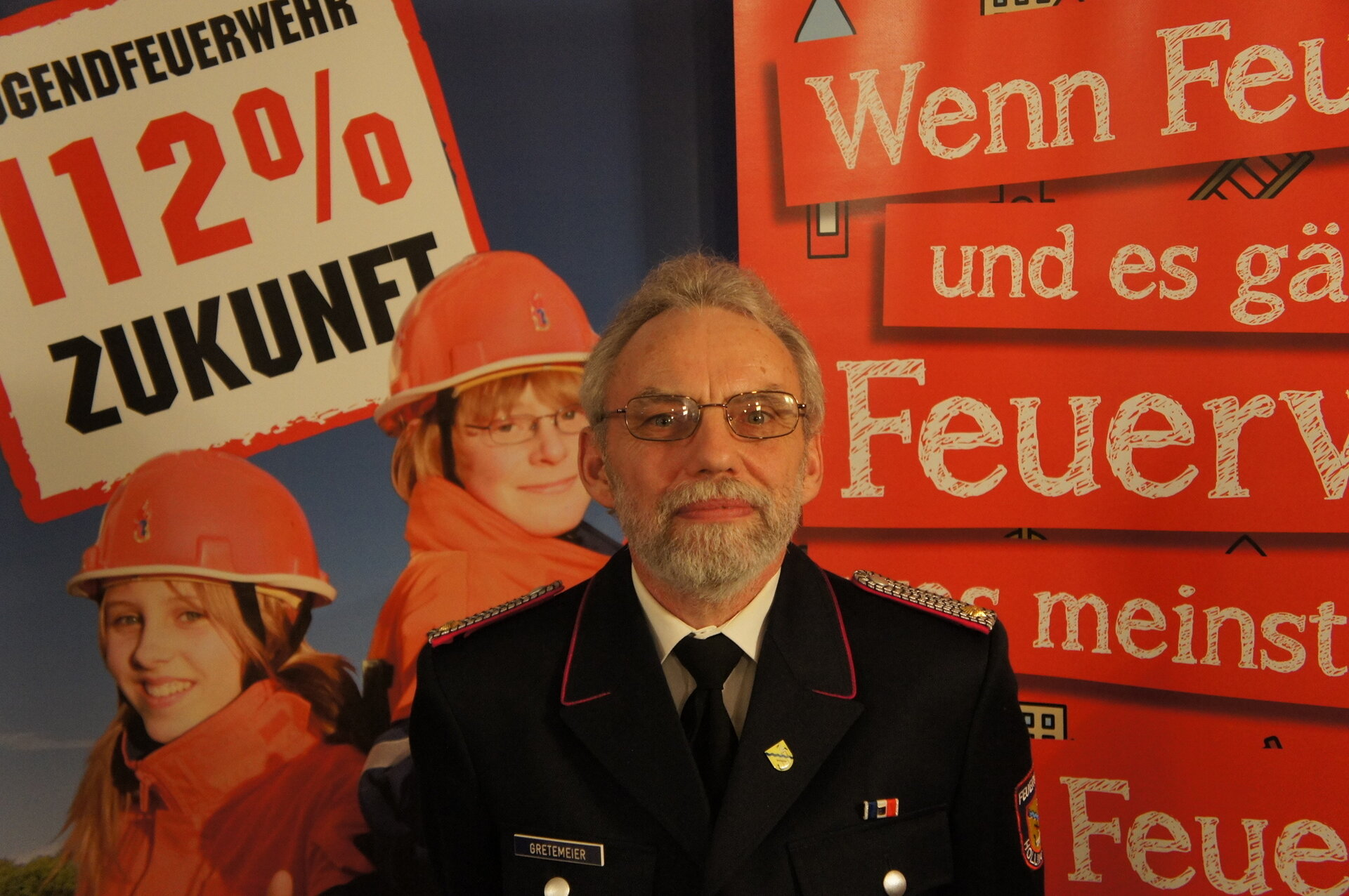 Andreas_Gretemeier_St.WF_Hollingstedt