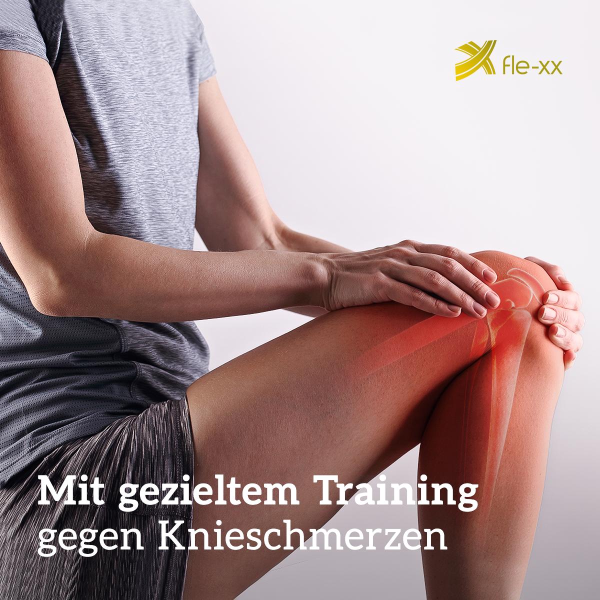 Mit_gezieltem_Trainiong_gegen_Knieschmerzen