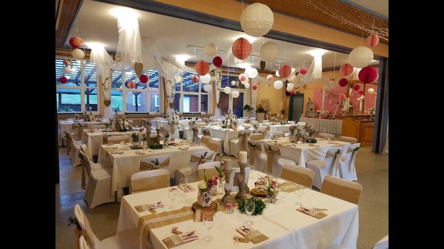 DGH_Hochzeitseindeckung_2018_1_